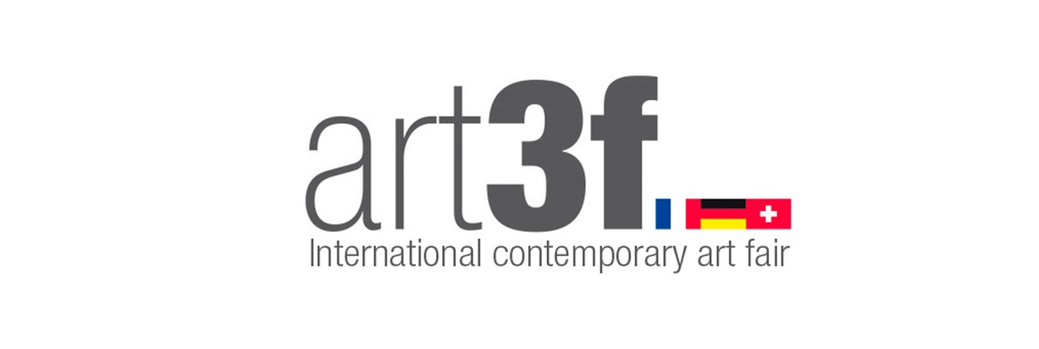 ART 3F PARIS