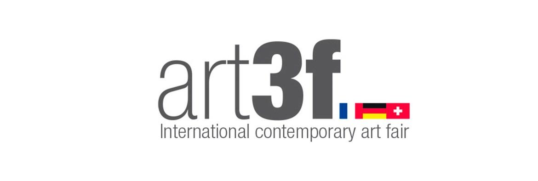 ART 3F PARIS