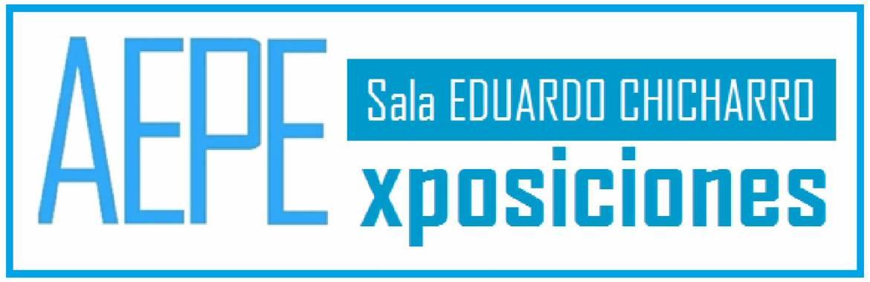 Exposición en la AEPE