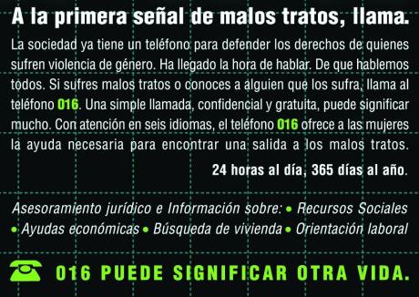 https://i0.wp.com/javiermanzano.es/wp-content/uploads/2014/04/2.jpg