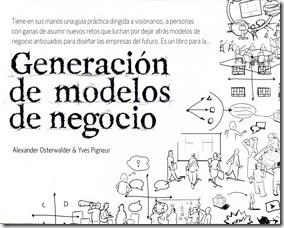 Alexander-Osterwalder-generacion-de-modelos-de-negocio