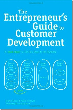 Brant-Cooper-Patrick-Vlaskovits-steve-blank-entrepreneurs-guide-to-customer-development
