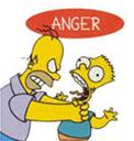 7-pecados-capitales-necesidades-cliente-ira