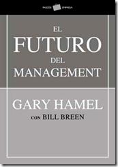 futuro-del-management