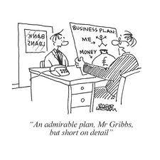 Una lección de SouthPark sobre rentabilidad, crecimiento y