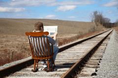 hundir-startup-errores-emprender-guia-fracasar