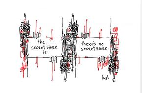 secret-sauce