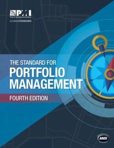 Porfolio Management con Javier Peris