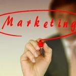 ¿Qué es el Marketing? Definiciones básicas y cómo utilizarlo