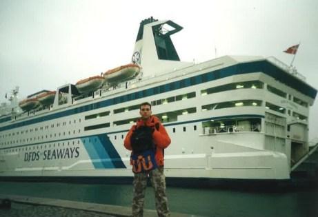 javier-barco