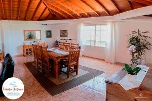 Reportaje Fotográfico Apartamentos Farragú Laguna · Los Llanos de Aridane · La Palma