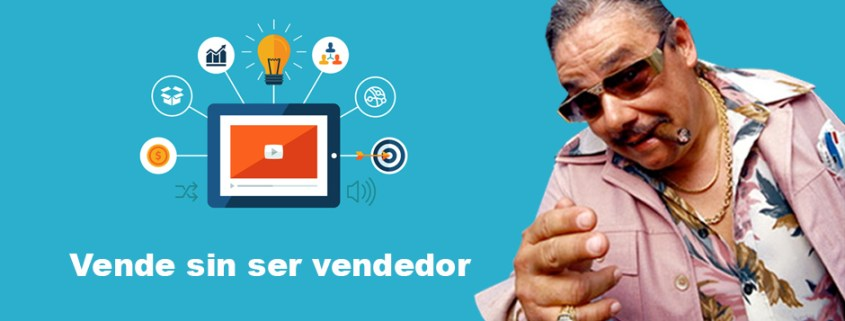 7 consejos de marketing online para emprendedores