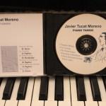 Piano Tango - Buenos Aires 2000