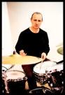 22 J. Vercher trio (AIE Jazz en Ruta Palencia) Copyright Luis Blasco