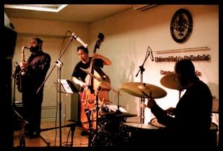 28 J. Vercher trio (AIE Jazz en Ruta Palencia) Copyright Luis Blasco
