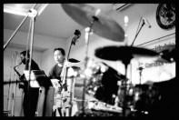 39 J. Vercher trio (AIE Jazz en Ruta Palencia) Copyright Luis Blasco
