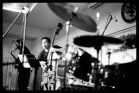39-j-vercher-trio-aie-jazz-en-ruta-palencia-copyright-luis-blasco1.jpg