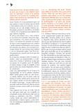 3_Entrevista_Javiervercher_canibaalmagazine