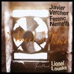 J.VERCHER / F.NEMETH - 2006