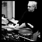Arturo Stable Organ Trio Villena