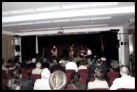 gandia_gig2003