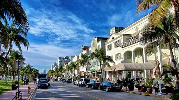 Que Visitar en Miami 10 Lugares Imperdibles que ver