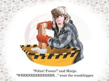 Josh-Cooley-Movies-R-Fun-fargo