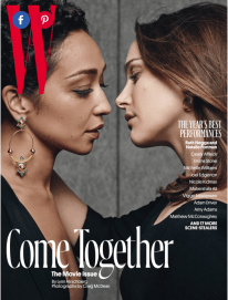 ruth-negga-and-natalie-portman