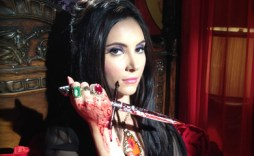 the_love_witch_etheria_390