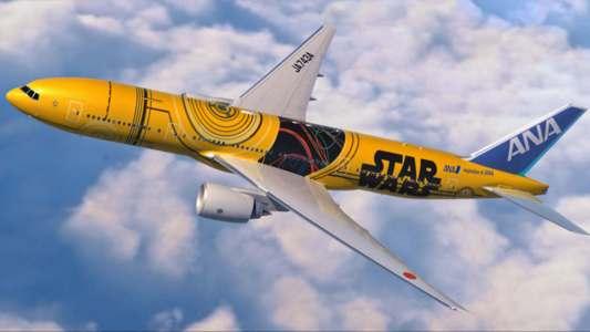 star-wars-jets-ana-18