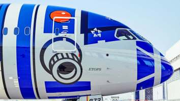 star-wars-jets-ana-19