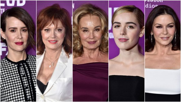 Feud-Bette-Joan-TV-Series-Premiere-Red-Carpet-Fashion-Tom-Lorenzo-Site-11