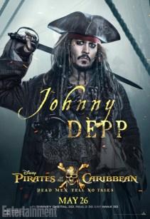 piratasdocaribe5-5