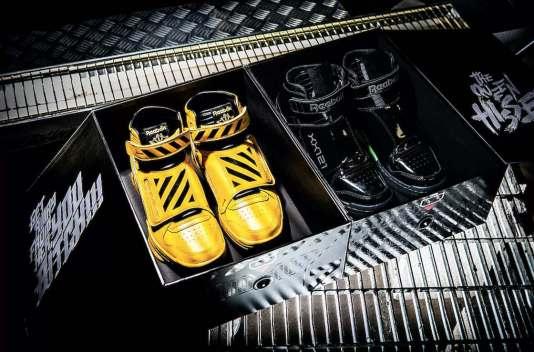 aliens-sneakers-reebok-3