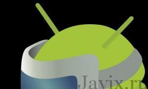 запуск приложений Android на компьютере javix.ru