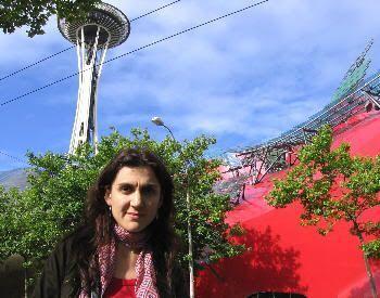 Seattle (2008)