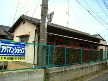 ¿Qué ocultan las inmobiliarias en Japón? ¿esta historia es terrorífica o ridícula?