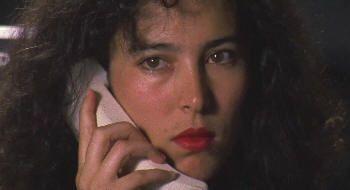 """""""El Mariachi"""" (Robert Rodríguez, 1992)"""