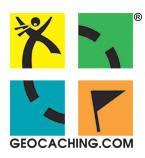 """Geocaching.com, la web para buscar """"tesoros"""" por el mundo"""
