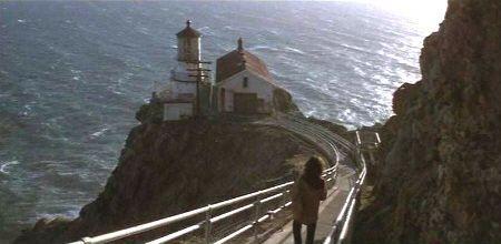 """""""La Niebla"""" (""""The Fog"""", 1980)"""
