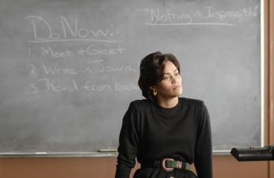 """""""Precious"""" (2009)"""