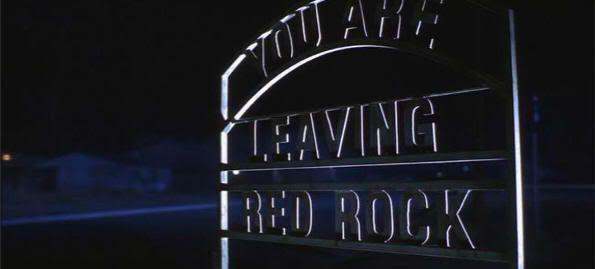"""Red Rock West"" (John Dahl, 1993)"
