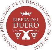 Consejo regulador de la denominación de origen Ribera del Duero