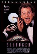 Cartel original de la película