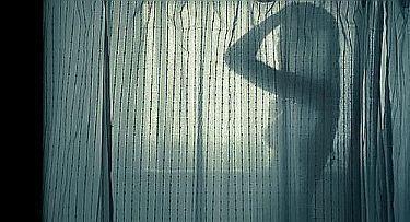 """Sin Rastro"" (""Gone"", 2012)"