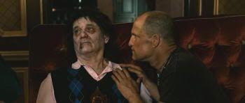 """Bill Murray en """"Bienvenidos a Zombieland"""" (""""Zombieland"""", 2009)"""