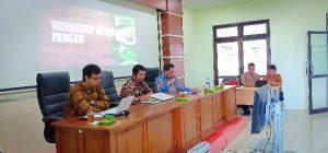 workshop-ketahanan-pangan-1