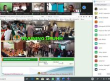 Training_Sipuh_Online_01