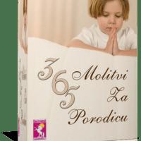 365 molitvi za porodicu Dajana Lou