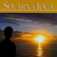 Solarna Joga - Vina Parmar - Javor izdavastvo